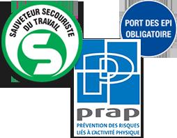 sst-prap-epi